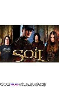 Soil - Дискография