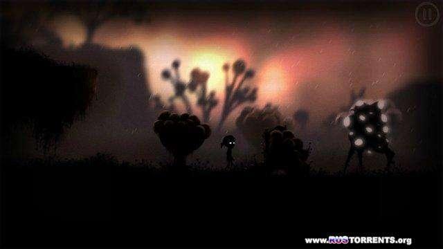 OddPlanet. Episode 1 [P] [Multi5|Rus] [1.2]