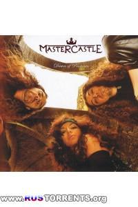 MasterCastle - Dawn Of Promises (The Best Of)