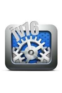 jv16 PowerTools X 4.0.0.1472 Final | PC | RePack & Portable by D!akov