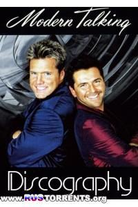 Modern Talking - Discography | MP3