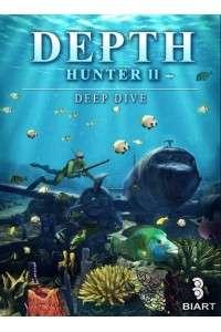 Depth Hunter 2: Deep Dive | PC | RePack от R.G. Games