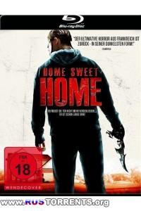 Дом, милый дом | BDRip 1080p