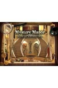 Загадочный Дом / Mystery Manor | Android