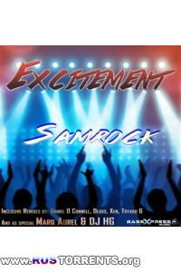 Samrock - Excitement
