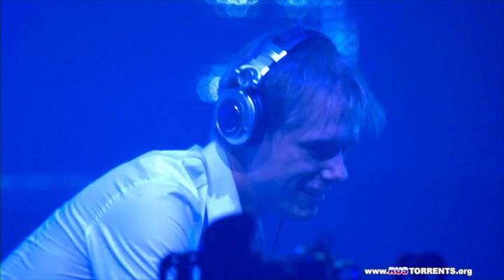 Armin van Buuren - Armin Only Mirage (Utrecht)