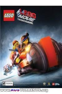 LEGO Movie: Videogame | PC | RePack от z10yded