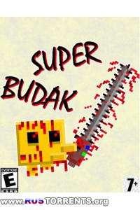 Super Budak | Лицензия