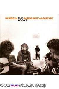 The Kooks - Inside In-Inside Out