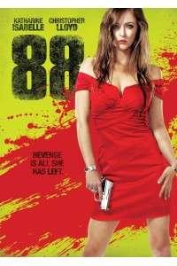 88 | BDRip 720p | L2