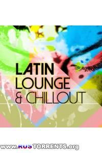 VA - Latin Lounge and Chillout | MP3