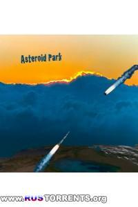 Asteroid Park - Asteroid Park