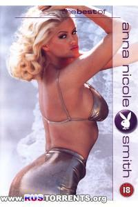 Playboy: The Best of Anna Nicole Smith | DVDRip