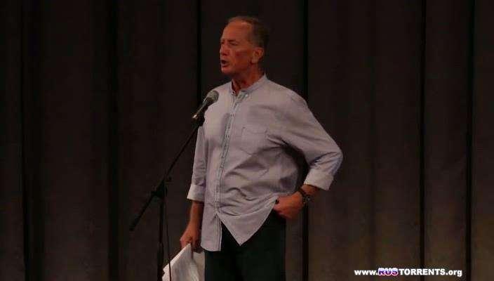 Михаил Задорнов - Я не понимаю (Вырезанное на ТВ) (15.11.) | WEBRip