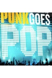 Various Artists - Punk Goes Pop | MP3