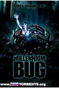Тысячелетний жук | DVDRip | L