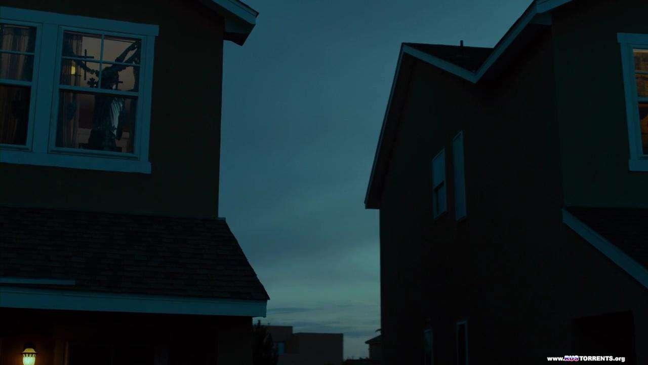 Ночь страха | BDRip 720p