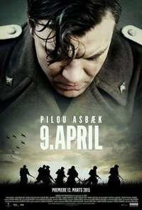 9 апреля | HDRip | L2