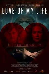 Любовь моей жизни | HDRip | L2