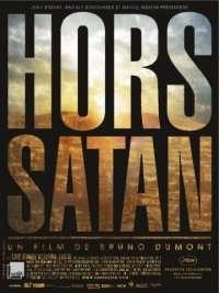 Вне Сатаны | BDRip 720p | L1