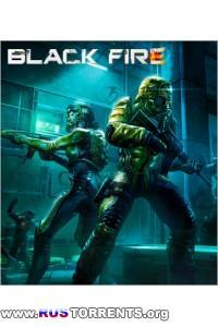 Black Fire [v.1.0.5] | PC | Лицензия