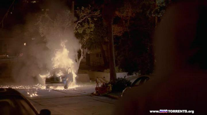 Сталкер [01 сезон: 01-20 серии 20] | WEB-DLRip | NewStudio