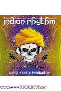 VA - Indian Rhythm