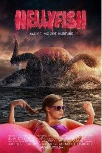 Медузы из ада | DVDRip | L2