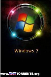 Microsoft Windows 7 Ultimate | Professional | Home Premium SP1 RTM x64 Retail MSDN