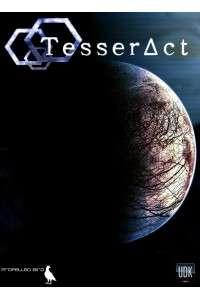 TesserAct | PC | Лицензия