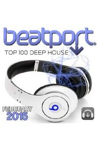 VA - Beatport Top 100 Deep House February | MP3