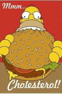 Симпсоны [26 сезон: 01-22 серии из 22] | WEB-DLRip | КетчупТВ
