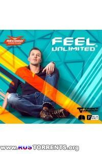 Feel - Unlimited