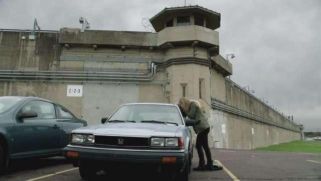 Разделение [01 сезон: 01-08 серии из 08] | HDTVRip | Xaros