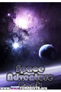 Space Adventure Pack | РС