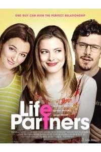 Партнеры по жизни | WEB-DLRip | P