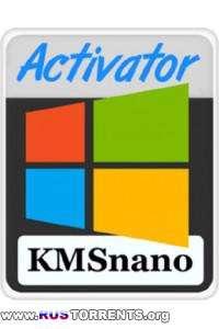 KMSAuto Pro 1.21.14 | Portable