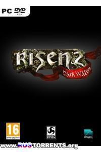 Risen 2: Dark Waters Gold Edition | PC | Steam-Rip от R.G. Steamgames