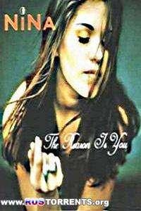 Nina-The best & remixes