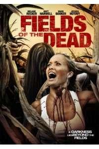 Поля живых мертвецов | HDRip | L1