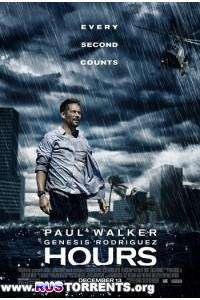 Считанные часы | Blu-ray Remux 1080p