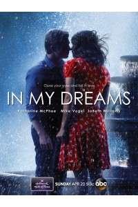 В моих мечтах | WEB-DL 720p | iTunes