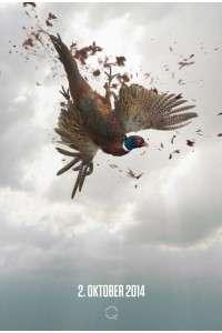 Убийцы фазана | WEB-DLRip | L1