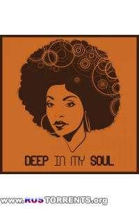 VA - Deep In My Soul