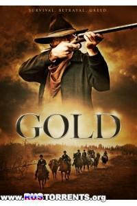 Золото   BDRip 720p   P