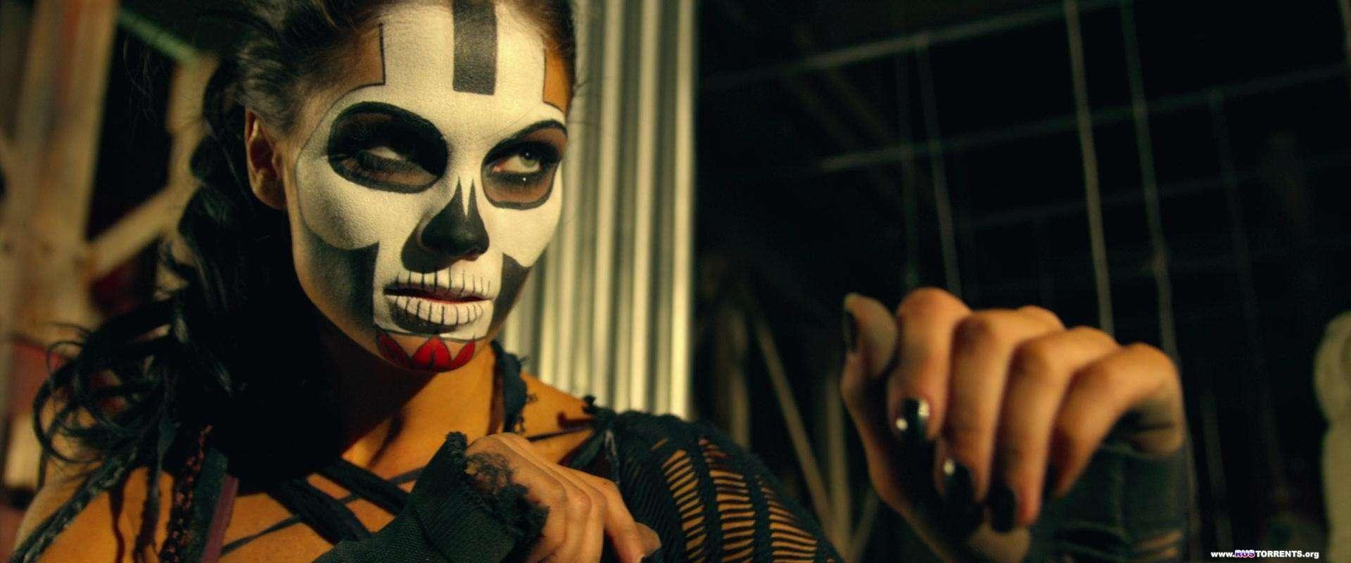 Наемный убийца | BDRip 1080p