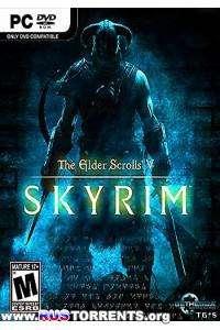 The Elder Scrolls 5: Skyrim / Repack от Bad_Leshka
