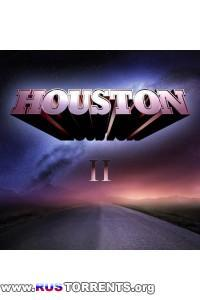 Houston - II