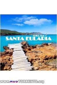 VA - Chill Out Santa Eularia   MP3