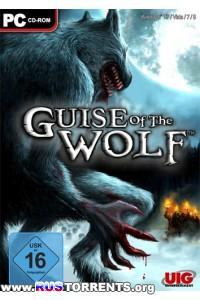 Guise Of The Wolf | РС | Steam-Rip от Brick